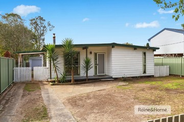 Recently Sold 69 Rickard Road, EMPIRE BAY, 2257, New South Wales