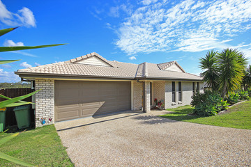 Recently Sold 8 BARWELL STREET, BRASSALL, 4305, Queensland