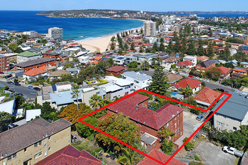 Recently Sold 2/73 Queenscliff Road, QUEENSCLIFF, 2096, New South Wales
