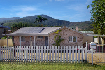 Recently Sold 4A Mackay Street, LAKES CREEK, 4701, Queensland