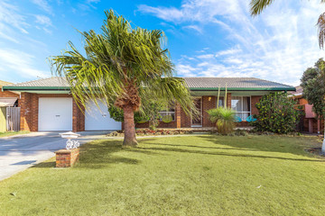 Recently Sold 20 Heron Court, YAMBA, 2464, New South Wales