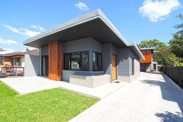Recently Sold 17a River Road, SHOALHAVEN HEADS, 2535, New South Wales