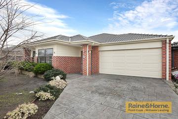 Recently Sold 17 Tenterfield Place, TARNEIT, 3029, Victoria