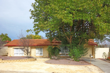 Recently Sold 7 Greenloop Crescent, HUNTFIELD HEIGHTS, 5163, South Australia