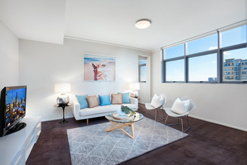 Recently Sold 605/140 Maroubra Road, MAROUBRA, 2035, New South Wales