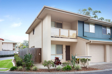 Recently Sold 54/40 Hargreaves Road, MANLY WEST, 4179, Queensland