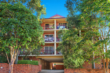 Recently Sold 7/17-21 Mill Street, CARLTON, 2218, New South Wales