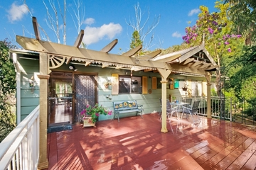Recently Sold 22 Narani Avenue, NIAGARA PARK, 2250, New South Wales