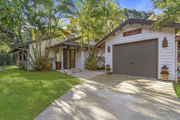 Recently Sold 5 Gira Place, OCEAN SHORES, 2483, New South Wales
