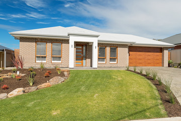 Recently Sold 31A Britannia Road, NAIRNE, 5252, South Australia