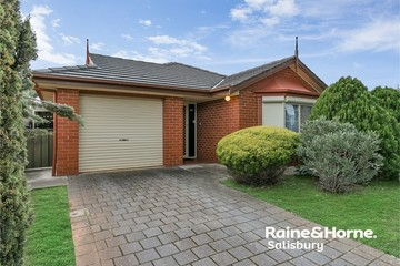 Recently Sold 1/24 Bonython Street, SALISBURY PLAIN, 5109, South Australia