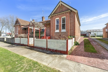 Recently Sold 8 Mulwaree Street, GOULBURN, 2580, New South Wales