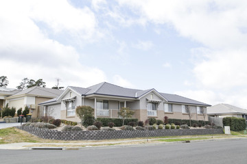 Recently Sold 2 Cohen Place, GOULBURN, 2580, New South Wales