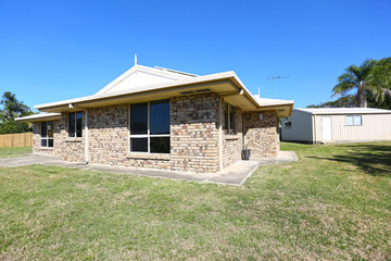 Recently Sold 75 Mclaughlin Drive, EIMEO, 4740, Queensland