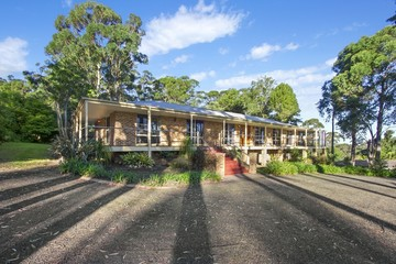 Recently Sold 16 Woodgrove Drive, ULLADULLA, 2539, New South Wales