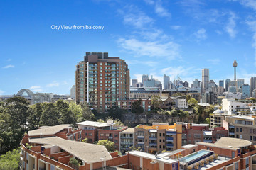 Recently Sold 87/122 Saunders Street, PYRMONT, 2009, New South Wales