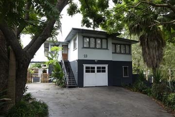 Recently Sold 23 Hartigan Street, MURWILLUMBAH, 2484, New South Wales