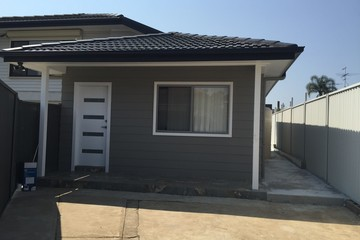 Recently Sold 37A Garment Street, FAIRFIELD WEST, 2165, New South Wales