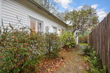 Recently Sold 239 KATOOMBA STREET, KATOOMBA, 2780, New South Wales