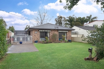 Recently Sold 87 Tilligerry Track, TANILBA BAY, 2319, New South Wales