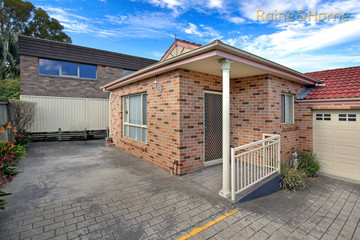 Recently Sold 3/117 Coxs Road, NORTH RYDE, 2113, New South Wales