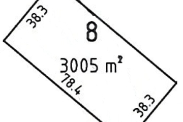 1679614.inset