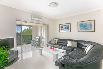 Recently Sold 10/21 Pine Avenue, BROOKVALE, 2100, New South Wales