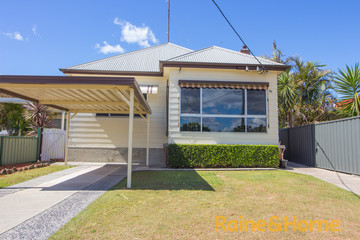 Recently Sold 38 MARKS STREET, BELMONT, 2280, New South Wales