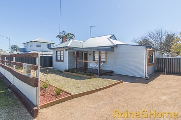 Recently Sold 128B Wingewarra Street, DUBBO, 2830, New South Wales