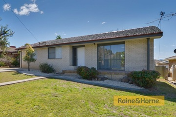 Recently Sold 24 Warren Street, TAMWORTH, 2340, New South Wales