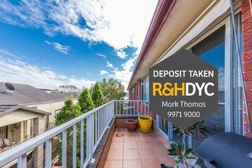 Recently Sold L 9/40 Boronia Street, DEE WHY, 2099, New South Wales