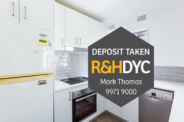 Recently Sold L 3/3 Regent Street, DEE WHY, 2099, New South Wales