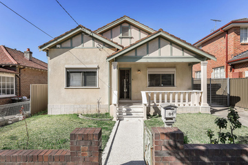 Recently Sold 104 Davidson Avenue, CONCORD, 2137, New South Wales