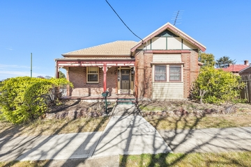 Recently Sold 118 Goldsmith Street, GOULBURN, 2580, New South Wales