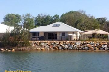 Recently Sold 16 COFFEY COURT, BEACHMERE, 4510, Queensland