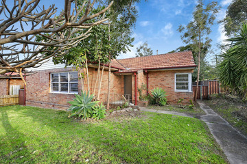Recently Sold 50 Blackwall Point Road, ABBOTSFORD, 2046, New South Wales