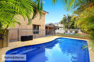 Recently Sold 1 Lace Avenue, UMINA BEACH, 2257, New South Wales