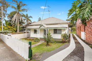 Recently Sold 1416 Botany Road, BOTANY, 2019, New South Wales