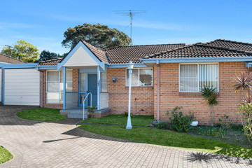 Recently Sold 8/451 Rocky Point Road, SANS SOUCI, 2219, New South Wales