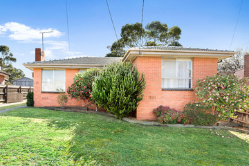 Recently Sold 18 Glenys Avenue, AIRPORT WEST, 3042, Victoria