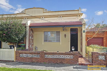 Recently Sold 9 Archer Street, BURWOOD, 2134, New South Wales