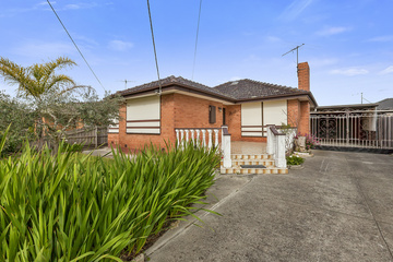 Recently Sold 13 Curtin Avenue, LALOR, 3075, Victoria