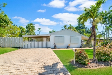 Recently Sold 15 Hodgson Drive, LEANYER, 812, Northern Territory