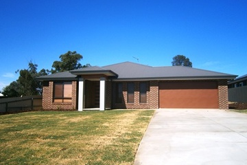 Recently Sold 76 Lewis Street, COOLAMON, 2701, New South Wales