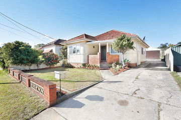 Recently Sold 10 Union Street, RIVERWOOD, 2210, New South Wales