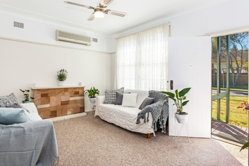 Recently Sold 7 Cummins Street, UNANDERRA, 2526, New South Wales