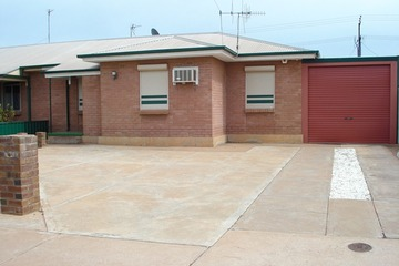 Recently Listed 28 Mills Street, WHYALLA NORRIE, 5608, South Australia