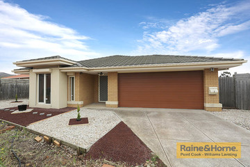 Recently Sold 2 Castleton Avenue, TARNEIT, 3029, Victoria