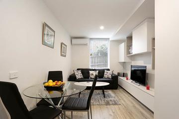 Recently Sold 7/3 Allard Street, BRUNSWICK WEST, 3055, Victoria