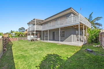 Recently Sold 73 Ridge Street, CATALINA, 2536, New South Wales